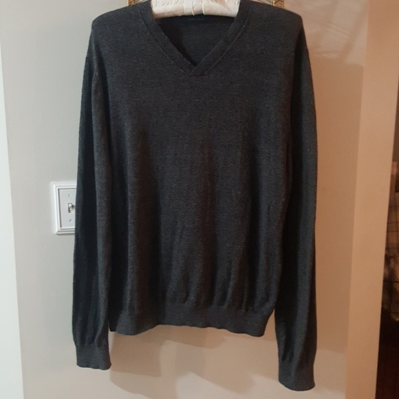 Perry Ellis Other - Men's sweater